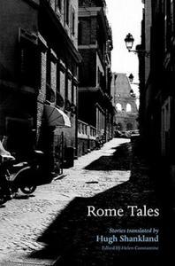 Rome Tales - 2826922712