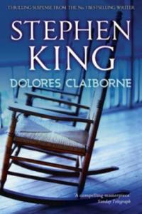 Dolores Claiborne - 2826753601