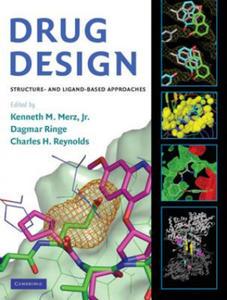 Drug Design - 2862181611