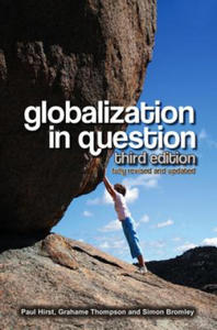 Globalization in Question - 2826825582