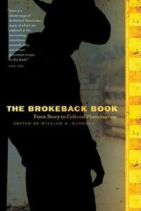 Brokeback Book - 2861951859
