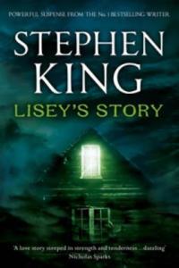 Lisey's Story - 2826815374
