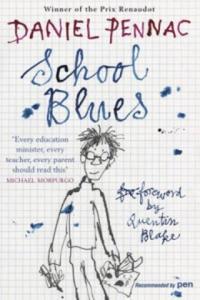 School Blues - 2835646251