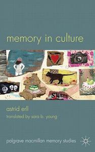 Memory in Culture - 2869492171