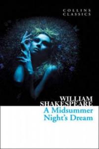 Midsummer Night's Dream - 2839139095