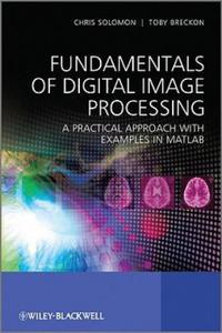 Fundamentals of Digital Image Processing - 2854275955