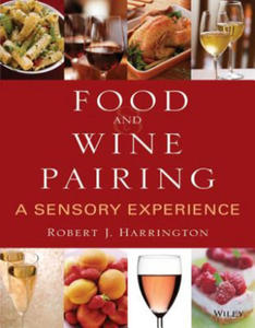 Food and Wine Pairing - 2847394986