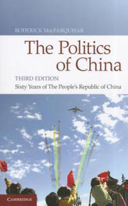 Politics of China - 2854253945