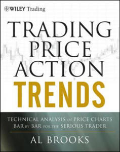 Trading Price Action Trends - 2826631316