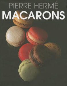 Macarons - 2826618916