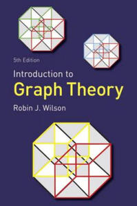 Introduction to Graph Theory - 2854227115