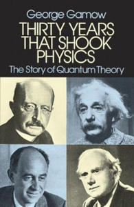Thirty Years that Shook Physics - 2826674391