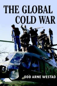 The Global Cold War - 2854276449