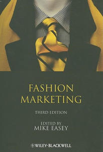 Fashion Marketing - 2826624047