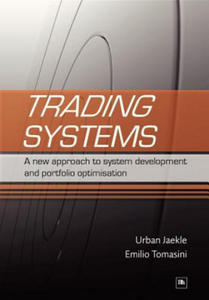 Trading Systems - 2826731096