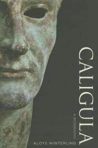 Caligula - 2844570859