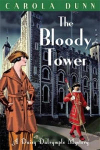 Bloody Tower - 2826661545