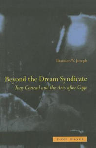 Beyond the Dream Syndicate - 2826660305