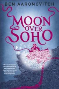 Moon Over Soho - 2826623177