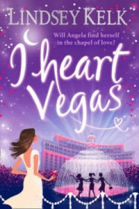 I Heart Vegas - 2826727080
