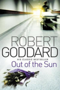 Out of the Sun - 2826911091