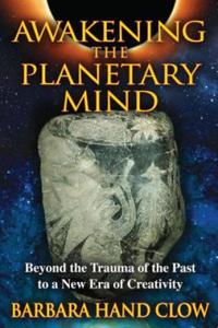 Awakening the Planetary Mind - 2827110262