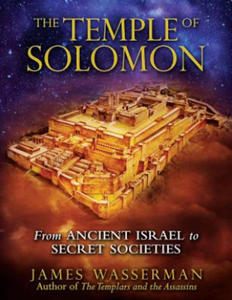 Temple of Solomon - 2826926029