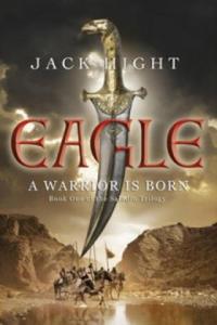 Jack Hight - Eagle - 2854186894