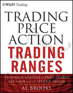 Trading Price Action Trading Ranges - 2826691110