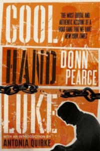 Cool Hand Luke - 2826654532