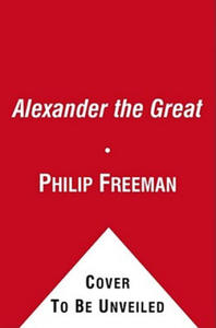 Alexander the Great - 2842746689