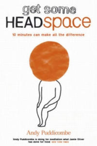 Get Some Headspace - 2826634942