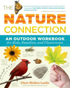 Nature Connection - 2853284847