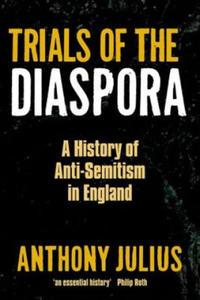 Trials of the Diaspora - 2854187156