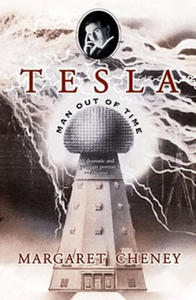 Tesla: Man out of Time - 2854189413