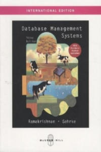 Database Management Systems - 2845526492