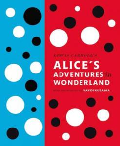 Lewis Carroll's Alice's Adventures in Wonderland - 2826747995