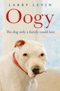 Laurence Levin - Oogy - 2903608413