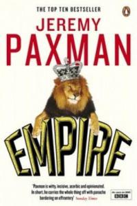 Jeremy Paxman - Empire - 2826861720