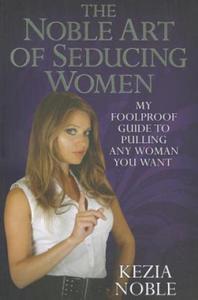 Noble Art of Seducing Women - 2826620930