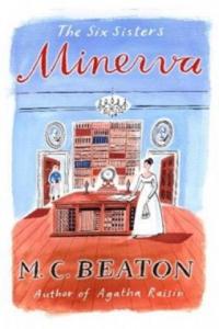 Minerva - 2826813160