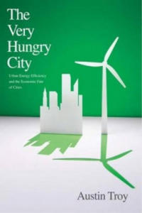 Very Hungry City - 2854580503
