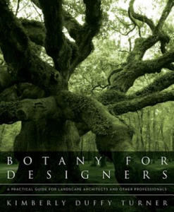 Botany for Designers - 2826645879