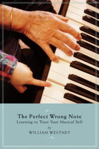 Perfect Wrong Note - 2878391148