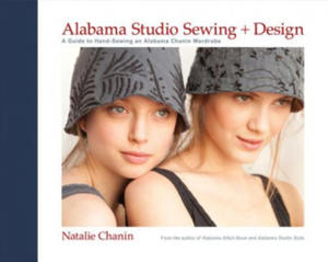 Alabama Studio Sewing & Design - 2826851132