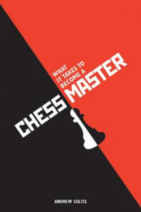 What It Takes to Become a Chess Master - 2854254178