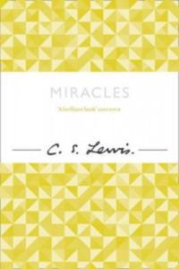 Miracles - 2826906166
