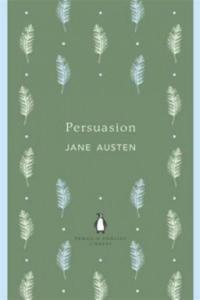 Persuasion - 2826628131