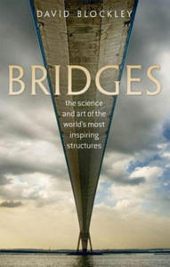 Bridges - 2834141905