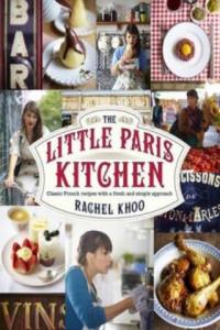 Little Paris Kitchen - 2826650990